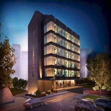 - محل تجاري للبيع في شيشلي قرب مول جواهر قلب اسطنبول مساحة 1400...