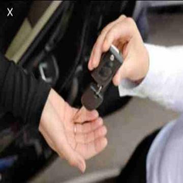 - عرض خاص جدا لموظفين الحكومة لمدة 6 اياام فقط ✋ احصل على سيارتك...
