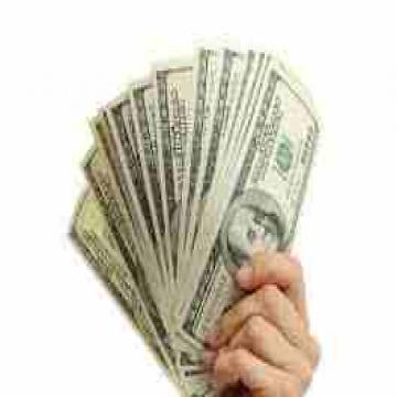 - هل تبحث عن تمويل الأعمال ، والتمويل الشخصي ، والقروض العقارية ،...