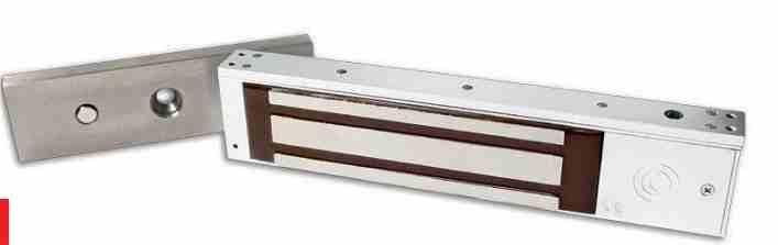 افضل واحدث جهاز كاشف للذهب gpx 5000 <br>جهاز gpx 5000 كاشف الذهب الخام القديم والكنوز الدفينة وال-  قفل مغناطيسي ( كالون )...