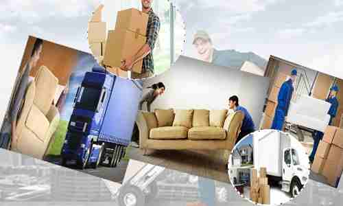 Call Now:DUBAI: 0507937363 , ABU DHABI: 0507836089If you want to ship anything and you want to take care of any details about your shipment, We guarantee on-tim-  افضل شركات نقل اثاث في...