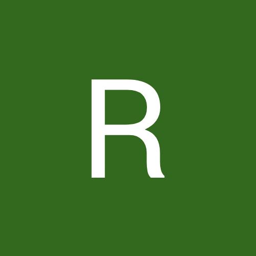 Roaa Roro