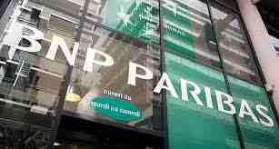 BNP PARIS  Tonynault2