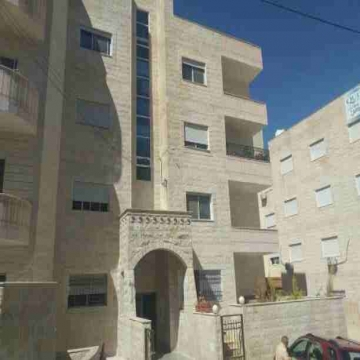 - شقق سكنية بالاقساااط تملك الشقة التي ترغب بها في اي منطقة داخل...