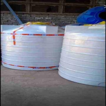 - #خصومات الصيف 2019 علي جميع أحجام خزانات المياه من 500لتر ل...