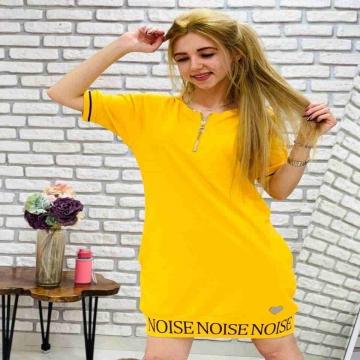 - مطلوب فورا فتيات فقط ... عمل تسويق في منزل بيع ملابس و فساتين...