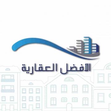 - أرض للبيع طريق المطار ضاحية نادي الجواد العربي على شارعين امامي...