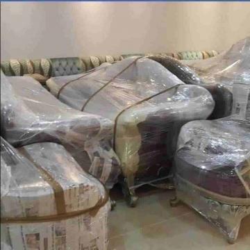 - شركة ريم لنقل الأثاث بالأردن 0796681829 نقل اثاث فى عمان نقل...