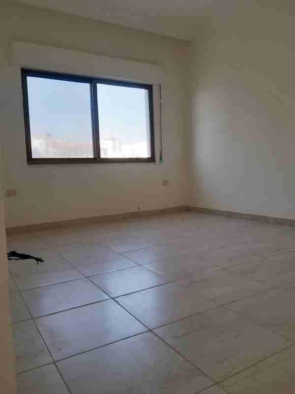 شقة للبيع خلدا 150م مدخل مستقل وحديقة وتراس 3نوم سوبر ديلوكس بسعر...