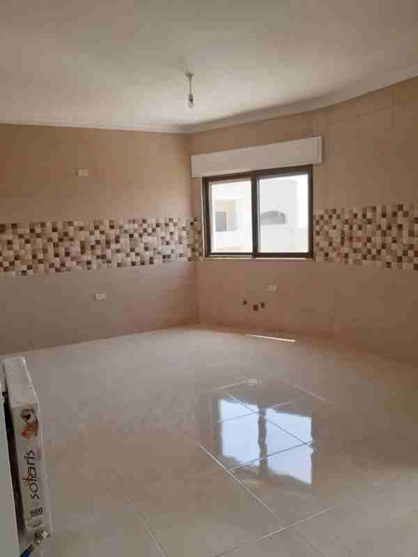 شقة للبيع فى ضاحية الرشيد 173م موقع رائع مميز 3نوم سوبر ديلوكس...