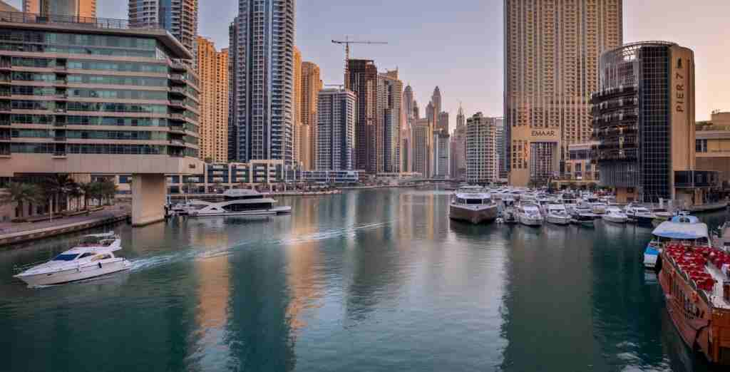 Royal provides luxury vessels to enhance your Yacht rental Dubai...