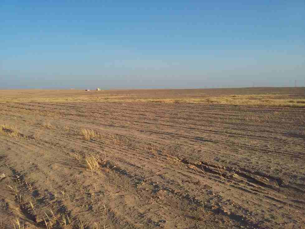 الأردن - عمان  قطعة ارض في أبو الحصاني - تبعد 3.5 كم عن طريق عمان...