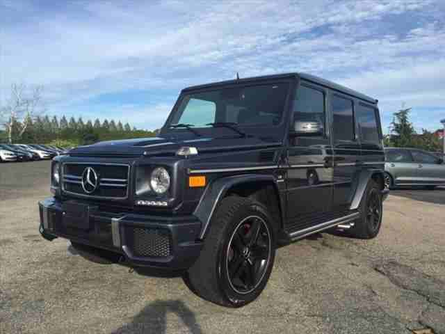 I want to sell my Neatly 2014 MERCEDES BENZ G63 AMG car for just...