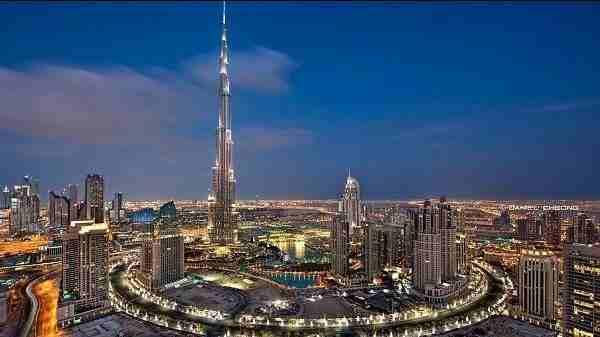 سياحة-و-سفرتتوفر لدينا تأشيرات سياحية لجميع الجنسيات العربية والآسيوية الى دبي...