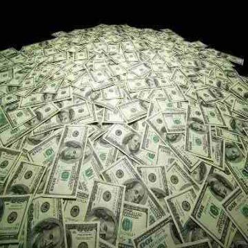 - التمويل العقاري والرهن العقاري التمويل إمكانية شراء الديون كل...