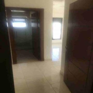 - شقق سكنية بالاقساااط تملك اي شقة  في اي منطقة داخل الاردن  دفعة...