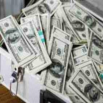 - هل تحتاج إلى قرض عاجل؟ هل تحتاج إلى مساعدة مالية؟ هل تحتاج إلى...