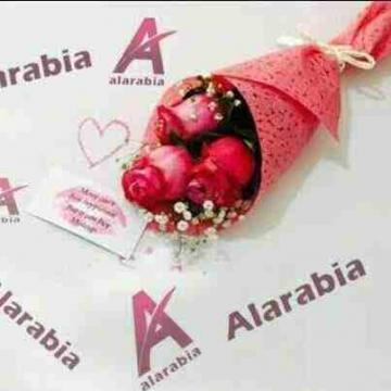 - تعلن الشركة العربية لخدمات التسويق والإتصالات عن توفر فرص عمل في...