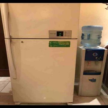 - شراء اثاث مستعمل بالرياض 0551653259 مكيفات مستعمله بالرياض غرفة...