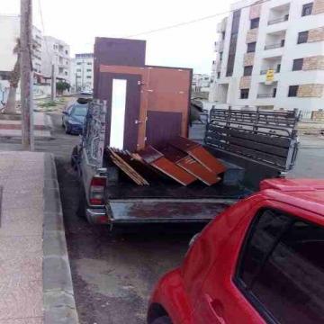 - بكم صغير للنقل في عمان ت 0796469331