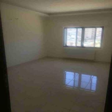 - شقة للبيع  منطقة شفا بدران   مساحة 110 م دفعة أولى 10000 دينار...