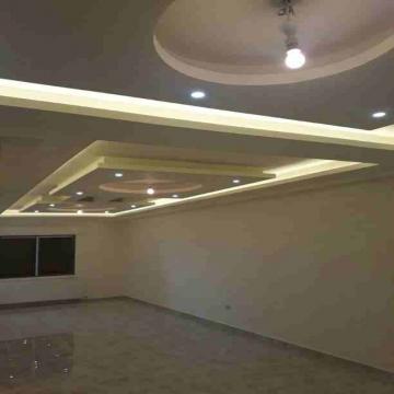 - شقة للبيع  منطقة ضاحية الحج حسن مساحة 145 م  دفعة أولى تبدأ من...
