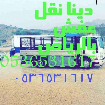 - شراء ونقل سوق العرب//0536531617//مزات دينا جامبو