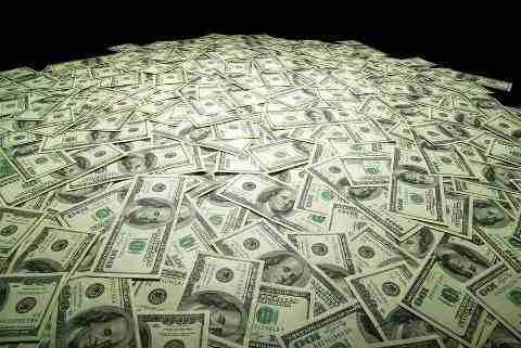 هل تبحث عن تمويل الأعمال ، والتمويل الشخصي ، والقروض العقارية ، وقروض السيارات ، ونقد ال-  السلام عليكم ورحمة الله...