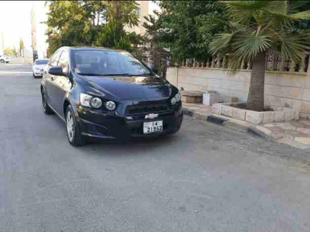 2020 Toyota Supra 3.0 Premium for sale in good and perfect working condition, no accident, no mechanical issues, very clean in and out, interested buyer should -  سيارة شيفرولية سونيك فحص...
