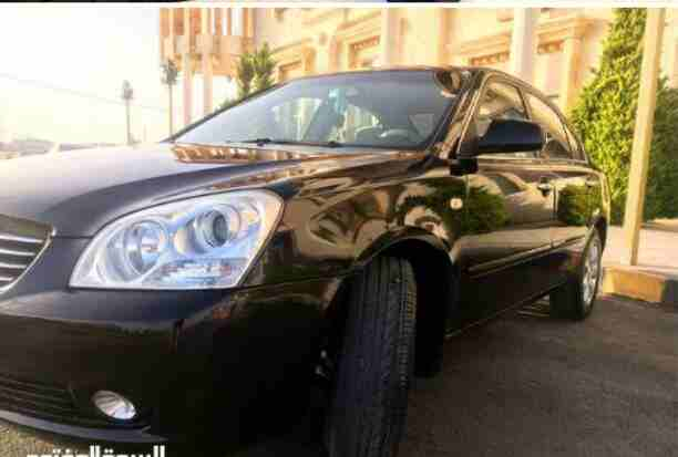 I want to sell my 2015 Lexus LX 570 4WD 4dr, i am moving out of the country, No mechanical Fault, No accident, Single Owner, contact me for more details:Callrob-  سيارة كيا اوبتيما 2006...