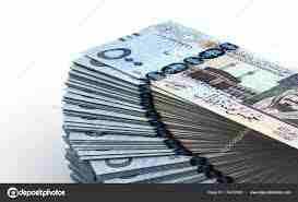 خدمات القروض العامة المجانية على الإنترنت. للأغراض التجارية...