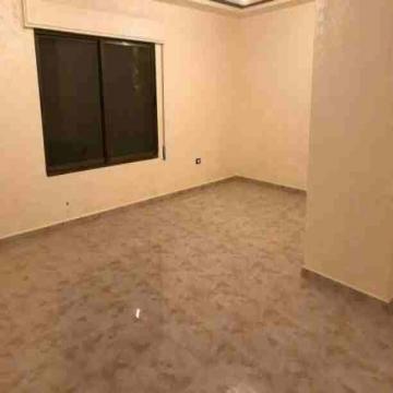 - شقة للبيع  منطقة طبربور  مساحة 120 م سوبر ديلوكس دفعة أولى 10000...