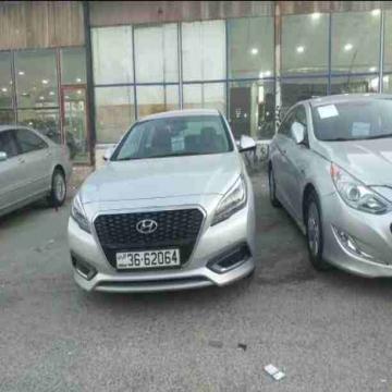 - سيارات للبيع  دفعة أولى تبدأ من 1000 دينار اقساااط شهرية تبدأ من...