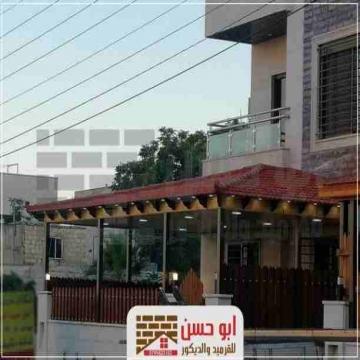 - 💵💵عرض الأقساط عند أبو حسن غير💵💵  بدون فوائد بدون بنوك بدون شركات...