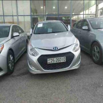 - سيارات للبيع  من معرضنا مباشرة نسبة المرابحة منافسة دفعه أولى...