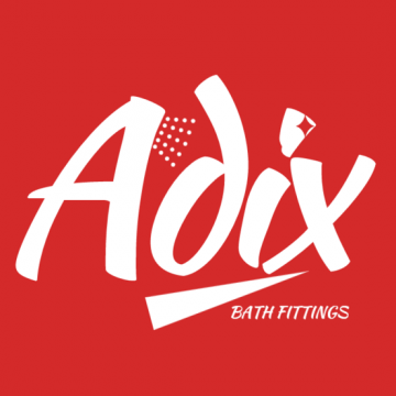 - Bath Fittings in Dubai- Adix Bath Fittings