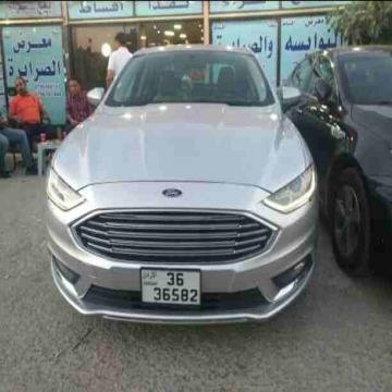 - سيارات للبيع  من معرضنا مباشرة دفعة أولى تبدأ من 1000 دينار...