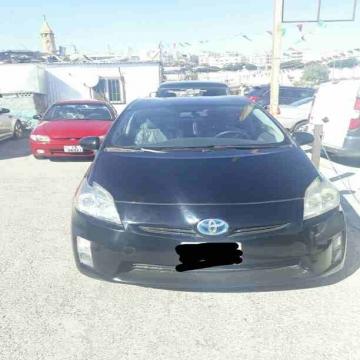 - سيارات للبيع  دفعه أولى تبدأ من 1000 دينار واقساااط شهرية تبدأ...