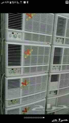 شراء بيع اجهزة كهربائية مستعمله لتواصل وتصاب0561423261...
