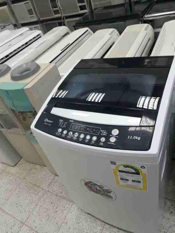 بيع وشراء المكيفات والأجهزةالكهربيةالمستعملة لتواصل وتصاب0561423261...