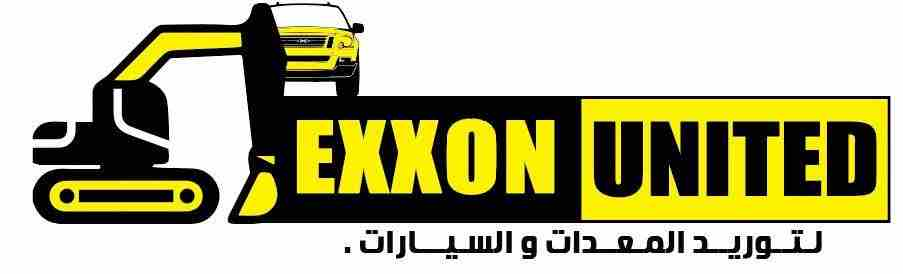 المدير لتأجير السيارات - دبي-  مطلوب عدد من السيارات...