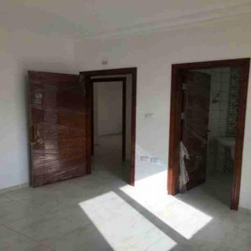 - شقق سكنية للبيع عدة مناطق  مساحات مختلفه  دفعة أولى تبدأ من 5000...
