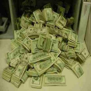 - السلام عليكم، تمويل الله هو مقدم تمويل مسؤول يقدم قروضًا نقدية...