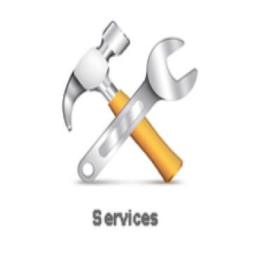 - خدمات القروض العامة المجانية عبر الإنترنت. لأغراض تجارية وشخصية...