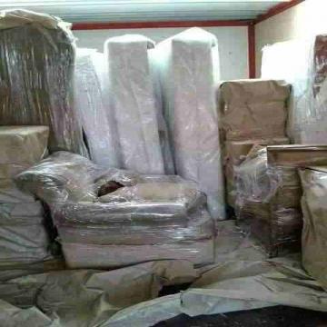 - شركة نقل أثاث في عمان ت 0797881064 شركة المحبة لنقل الأثاث داخل...