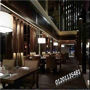 - خد الاختيار الافضل وامتلك مطعمك ف أكبر مول ترفيهي وسياحي  في...