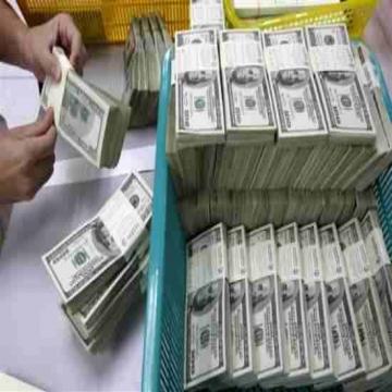 - نحن متخصصون في الخدمات المالية والقروض المحلية / الدولية وخيارات...