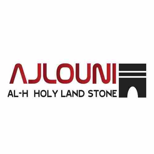 Salem Ajloni