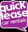 المدير لتأجير السيارات - دبي-  كويك ليز لتأجير السيارات...