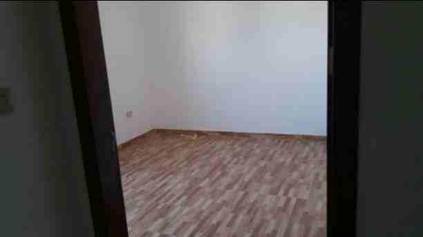 تملك غرفتين وصالة في برج (أرت تاور) في منطقة النهدة بالشارقة-  شقة للبيع منطقة طبربور...